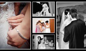 fotograf-tulcea-9
