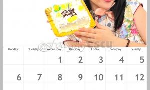 calendar-personalizat-tulcea-1