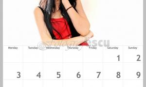 calendar-personalizat-tulcea-10