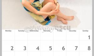 calendar-personalizat-tulcea-11