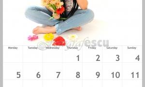 calendar-personalizat-tulcea-2