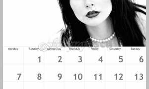 calendar-personalizat-tulcea-3