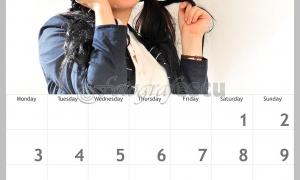 calendar-personalizat-tulcea-4