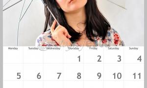 calendar-personalizat-tulcea-5