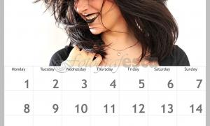 calendar-personalizat-tulcea-6