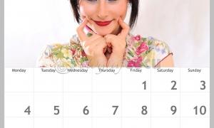 calendar-personalizat-tulcea-7