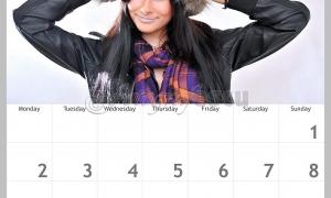calendar-personalizat-tulcea-8