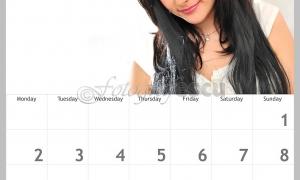 calendar-personalizat-tulcea-9