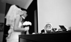 fotograf-tulcea-3