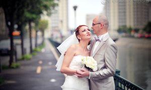 fotograf-tulcea-8