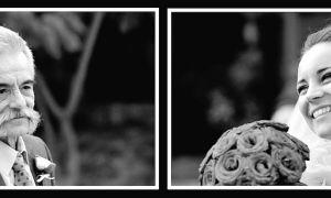 fotograf-tulcea-30