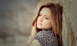 fotograf-tulcea-1