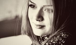fotograf-tulcea-4