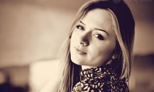 fotograf-tulcea-7