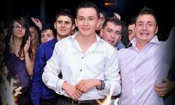 fotografescu-223