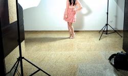 fotografescu-tulcea-5
