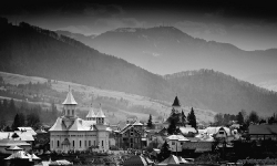 fotografescu-george-1