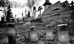 fotografescu-george-13