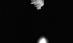 fotografescu-george-18