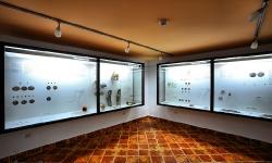 muzeu-istorie-tulcea-fotografescu-25