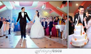 wedding-photo-10