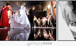 wedding-photo-4