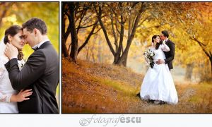 wedding-photo-5