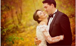 wedding-photo-7