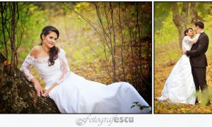 wedding-photo-8