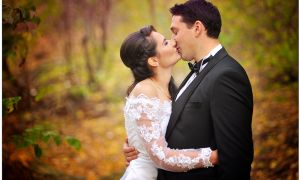 wedding-photo-9