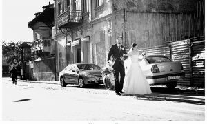 wedding-photographer-3