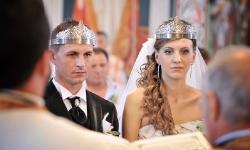 nunta-272