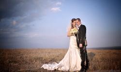 nunta-391