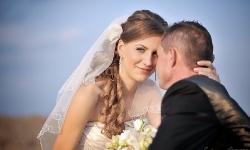 nunta-408
