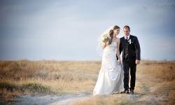 nunta-411