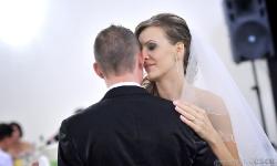 nunta-651