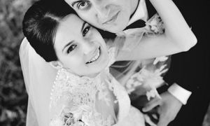 fotograf nunta - constanta