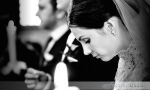 nunta-constanta