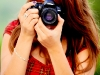 aa-fotografescu-9