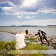 Nunta – Adelina si Adrien