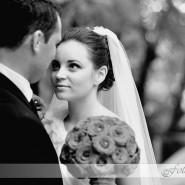 Nunta – Elena si Dan