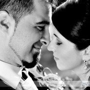 Nunta – Elena si Ionut