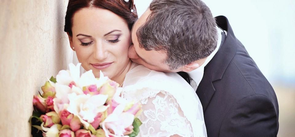 Nunta – Silvia si Adi