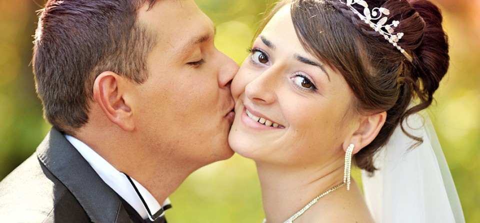 Nunta Ana si Manuel