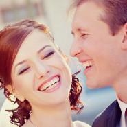 Nunta – Cristina si Cristi